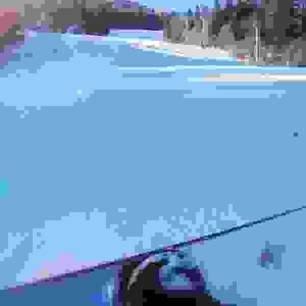 Ski Bjelašnica
